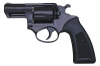 "Kimar Revolver Ruger Power 2"" Nero 380 a Salve"