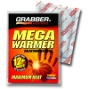 Grabber Scaldacorpo Body Warmer