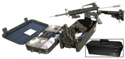 MTM Rest Tactical Ranger Box TRB-40