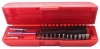 Winchester Set Cacciaviti Fild Tools Screwdriver