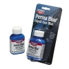 Birchwood Brunitore Perma Blue Liquid -13125