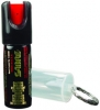 Sabre Spray Antiaggressione Mamba 16 ml.