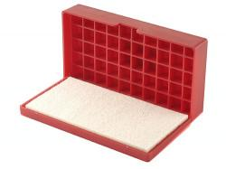 Hornady Case Lube Pad