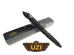 Uzi Tactical Pen -TACPEN6