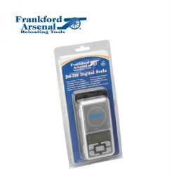Frankford Arsenal Bilancina DS750