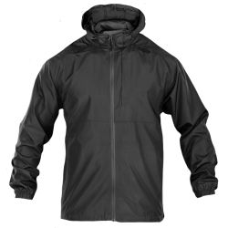 5.11 Tactical Giacca Packable Operator Jacket -48169