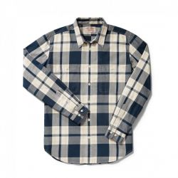 Filson Camicia Wilwood -11010760
