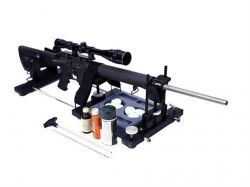 Hyskore Rest Parallax Gun Vise And Rifle Shooting Rest -30022B