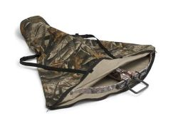 Excalibur Fodero per Balestra Unlined With Shoulder Straps Camo -2012