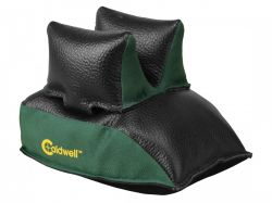 Caldwell Rest Universal Shooting Rear