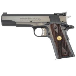 Colt Pistola 1911 Gold Cup National Match Cal.45 ACP